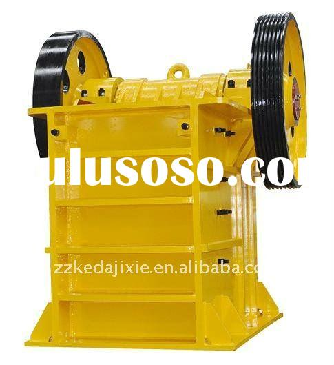 concrete crushers for sale