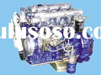 diesel engine(YSD490ZL diesel engine for truck,37kw/3200rpm)
