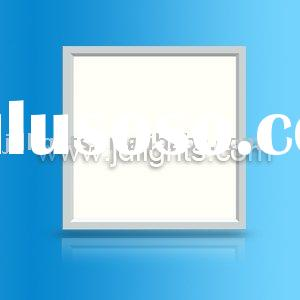 dimmable non-dimmable led panel light