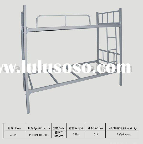 double decker bed double decker bed yihua is listed furniture ...