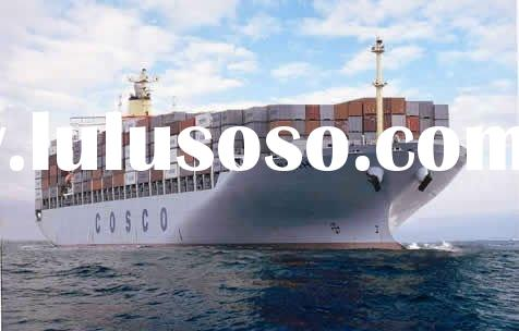 drop shipping products from China to US and Canada West Coast