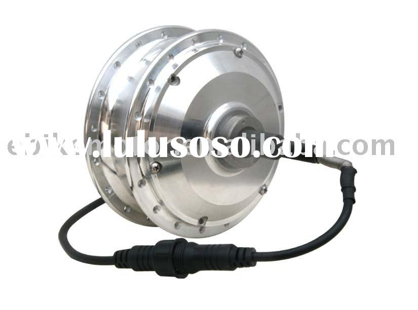 electric bike wheel hub motor ,Ebike conversion kit, electric bicycle pedal assistant system