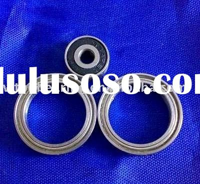 Skf precision electric motor bearing 6309 2rs for sale for Precision electric motor sales