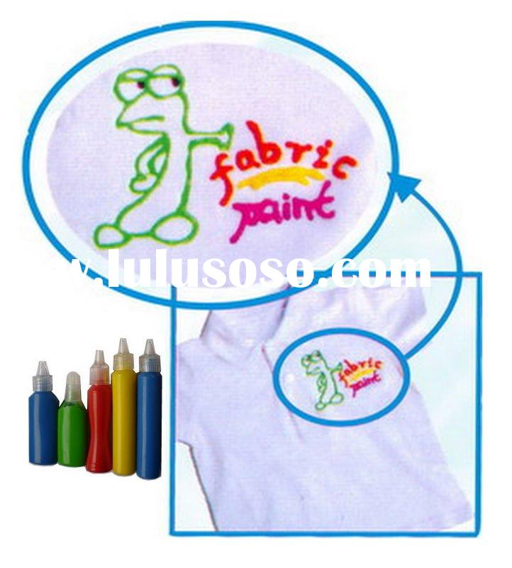 Poster paint color for children to draw for sale - Price ...