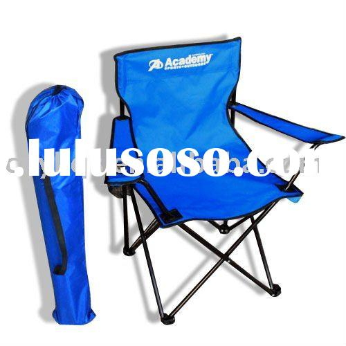 folding camping chair with carrying bag QS-2009