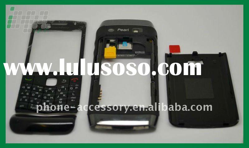 for blackberry pearl 9100 housing (good quality)
