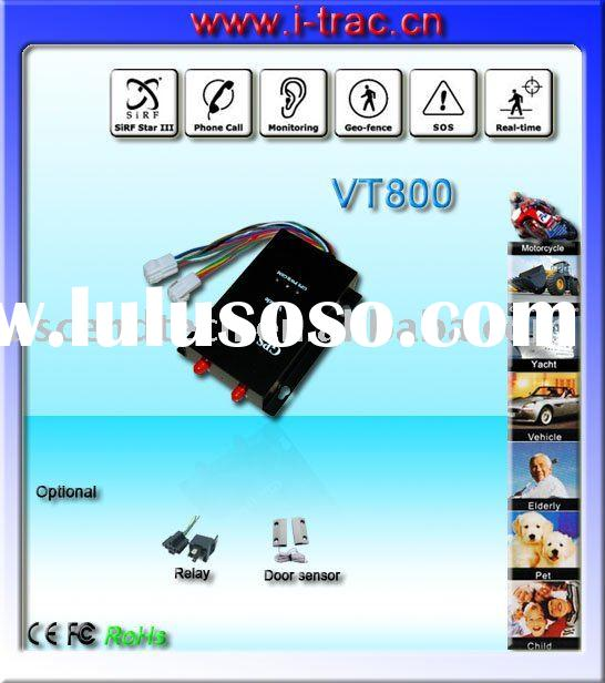 gps tracking system for taxi car truck vehicle motor with online fleet management solution software
