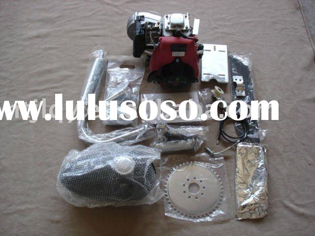 high quality 4 stroke bicycle engine kits