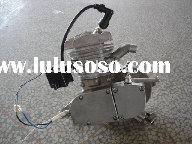 high quality durable 80cc bicycle motor by engine factory