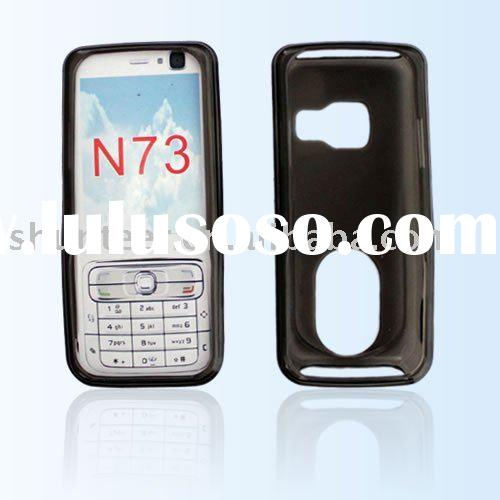 high quality mobile phone accessory for Nokia N73