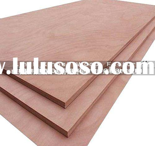 high quality natural red hardwood timber wood for furniture