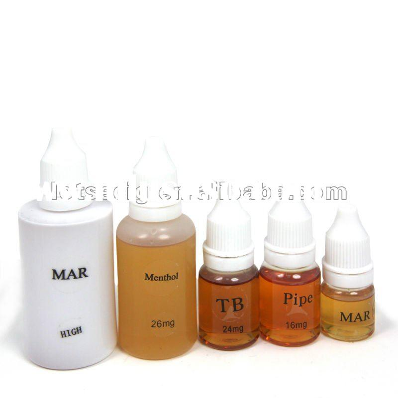 hot in 2013 e liquid free shipping approved CE SGS ROSH PSE