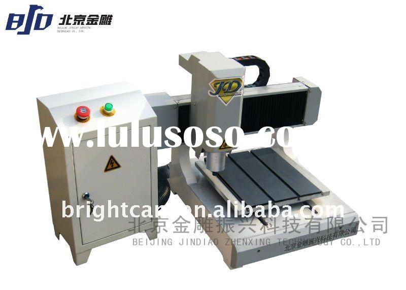 hot-sale mini hobby cnc router