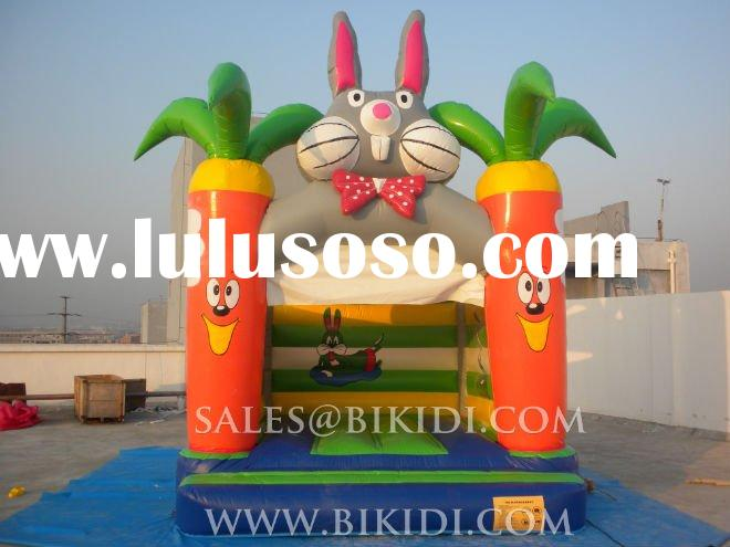 inflatable bouncers In Sports & Entertainment
