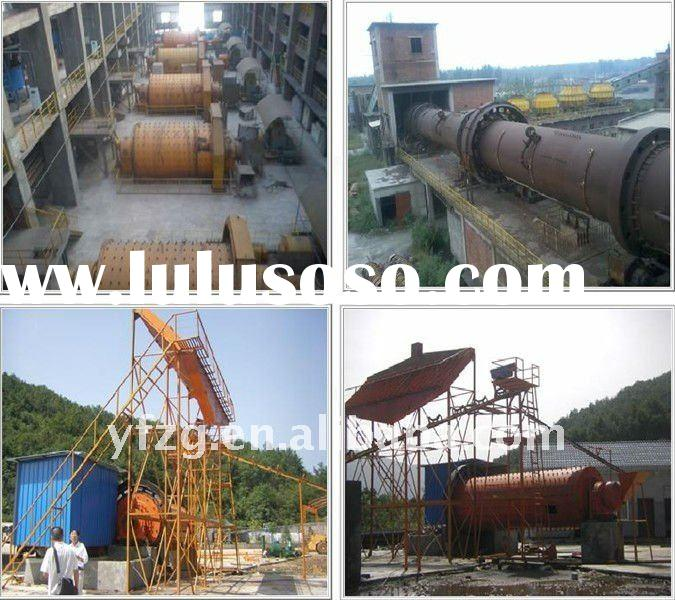 jaw stone crusher plant iron ore copper separator flotation processing plant, pls call Wilson Ni 86-