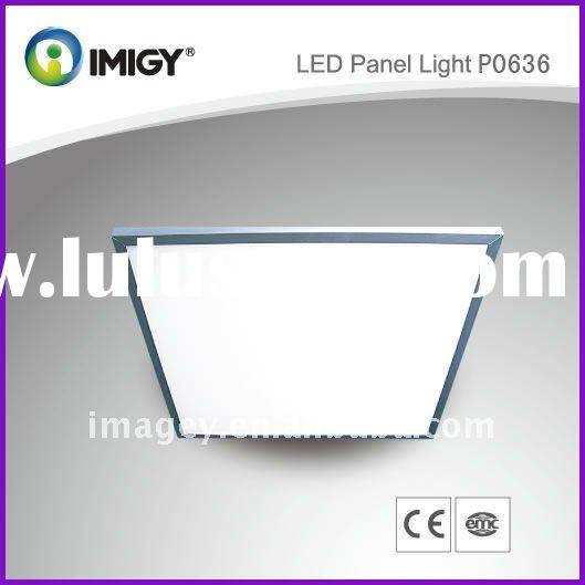 led panel light, led round panel