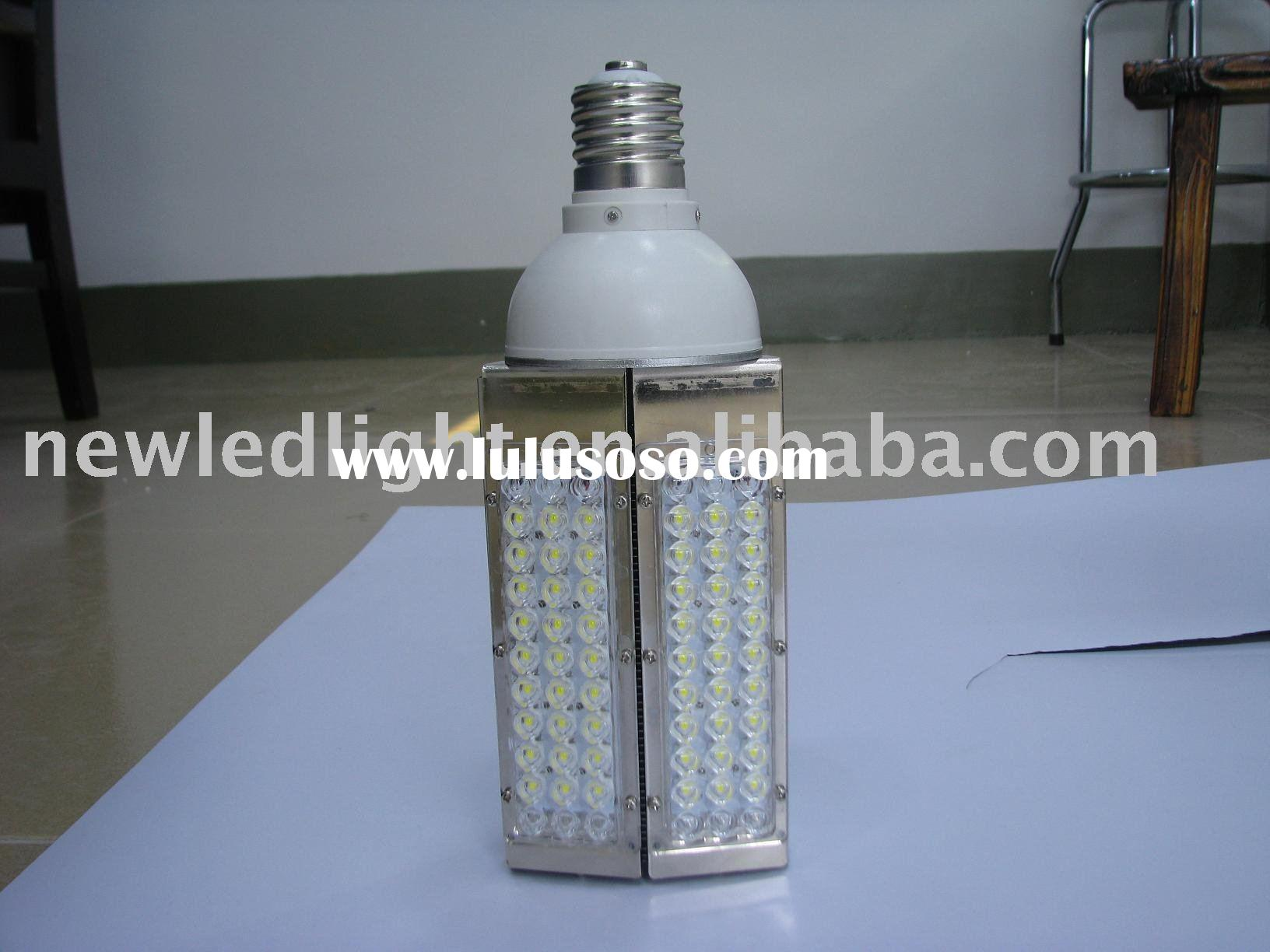 led street light lamp