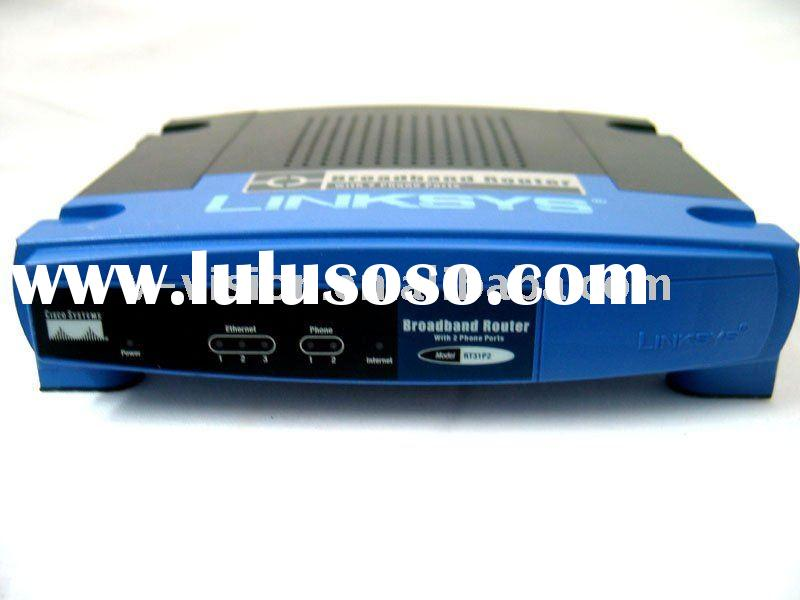 linksys WRT54G wireless ap 3G router