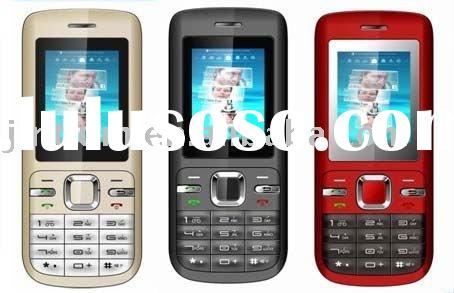 low price mobile phone JT-25
