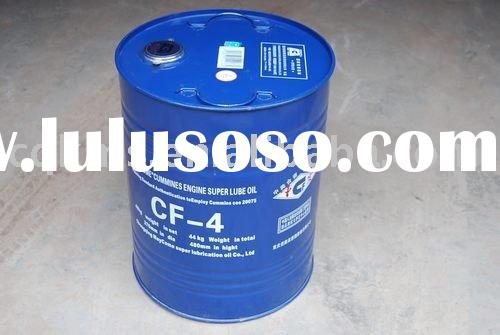 10w 50 synthetic motor oil engine oil for sale price for Sale on motor oil
