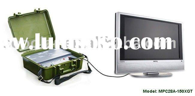 mobile solar power system/Portable solar power kits; Portable solar power; solar power;solar power s