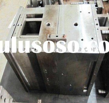 molding lkm mold base