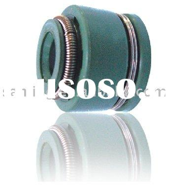 motorcycle valve oil seal