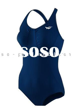 new style Sports women swimwear
