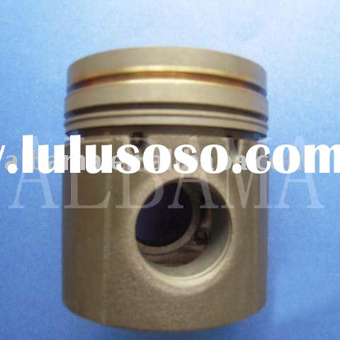 piston,diesel engine piston, diesel engine parts for Perkins U5LL0014