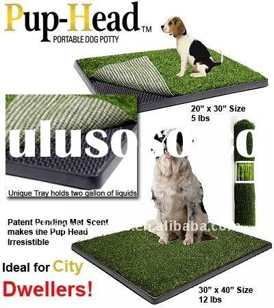 puppy potty pad