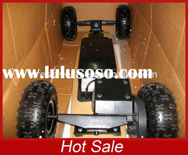 remote electric skateboard with CE