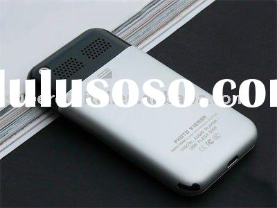 sell cect mobile phone 3G+TV function ,mutual -language ,quad band ,factory price