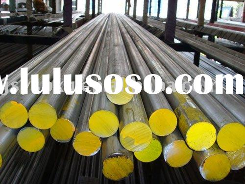 stainless steel solid bar