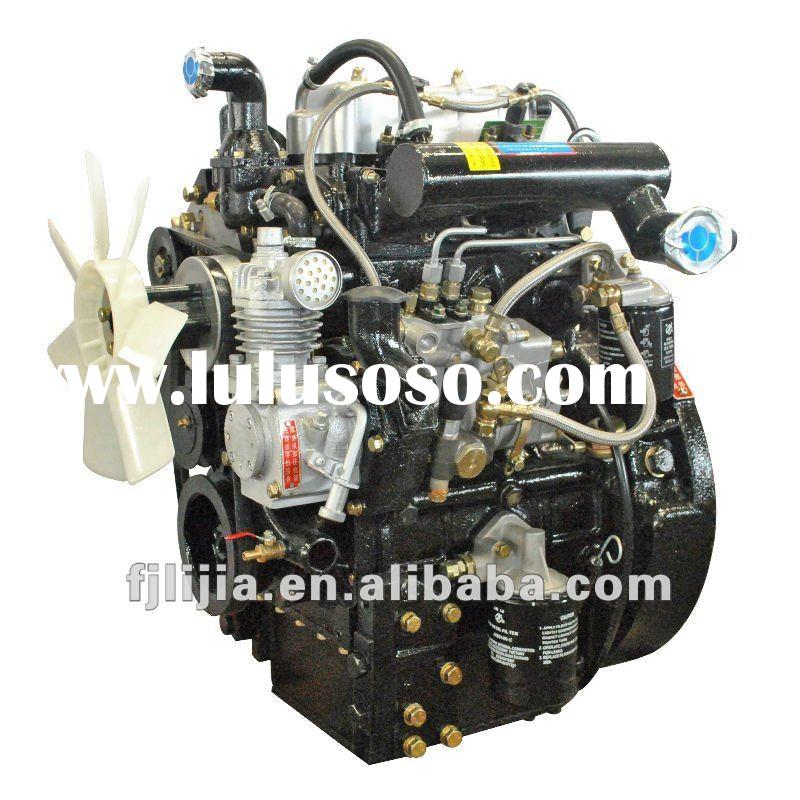 tractor diesel engine engine for tractor engine small tractor engine
