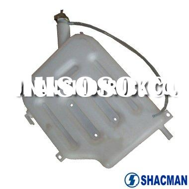 truck parts , SHACMAN expansion water tank