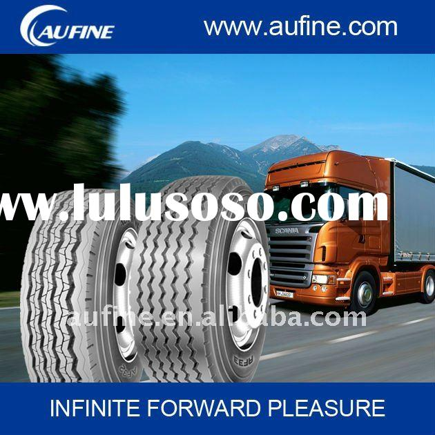 used tires for truck