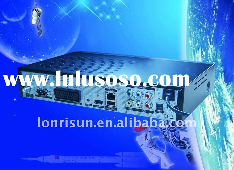 vu solo satellite receiver software download
