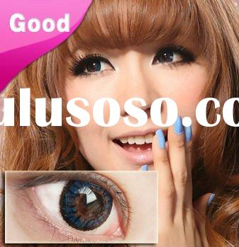 wholesale color contact lens,contact lens packaging,japan contact lens