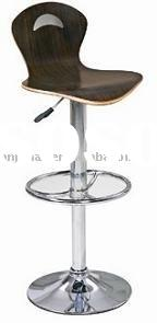 wooden bar stool,wooden bar furniture,barstool,wooden bar chair
