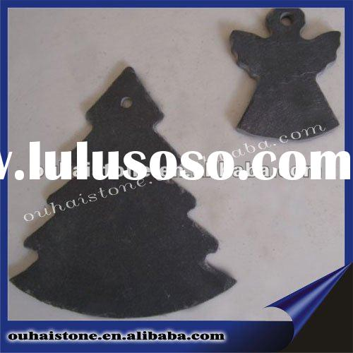 100% natural slate craft