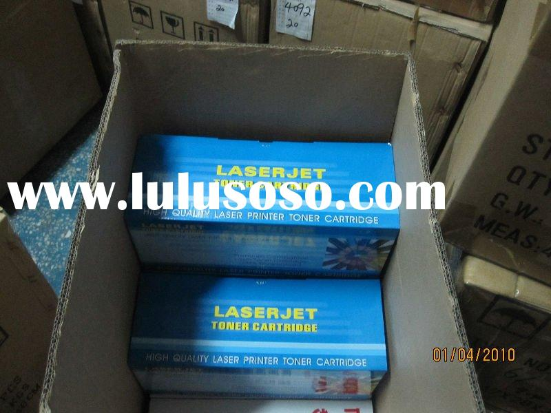 10 Years Factory for Compatible Samsung MLT-D 108 Toner Cartridge