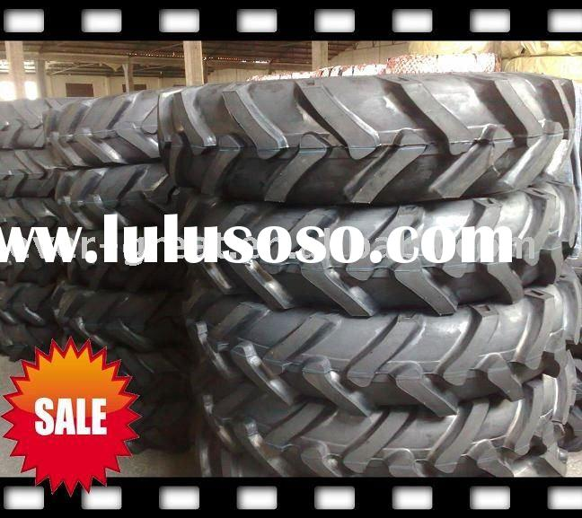 12.4-28 bias agricultural tractor tyre