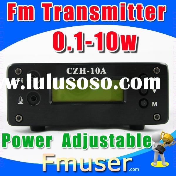 14FSN fm transmitter 10w indoor tv antenna booster indoor tv antenna booster