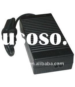 19V 232W for TOSHIBA laptop power supply