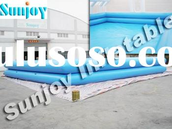 External Seal Type Waterstop For Concrete Joint For Sale