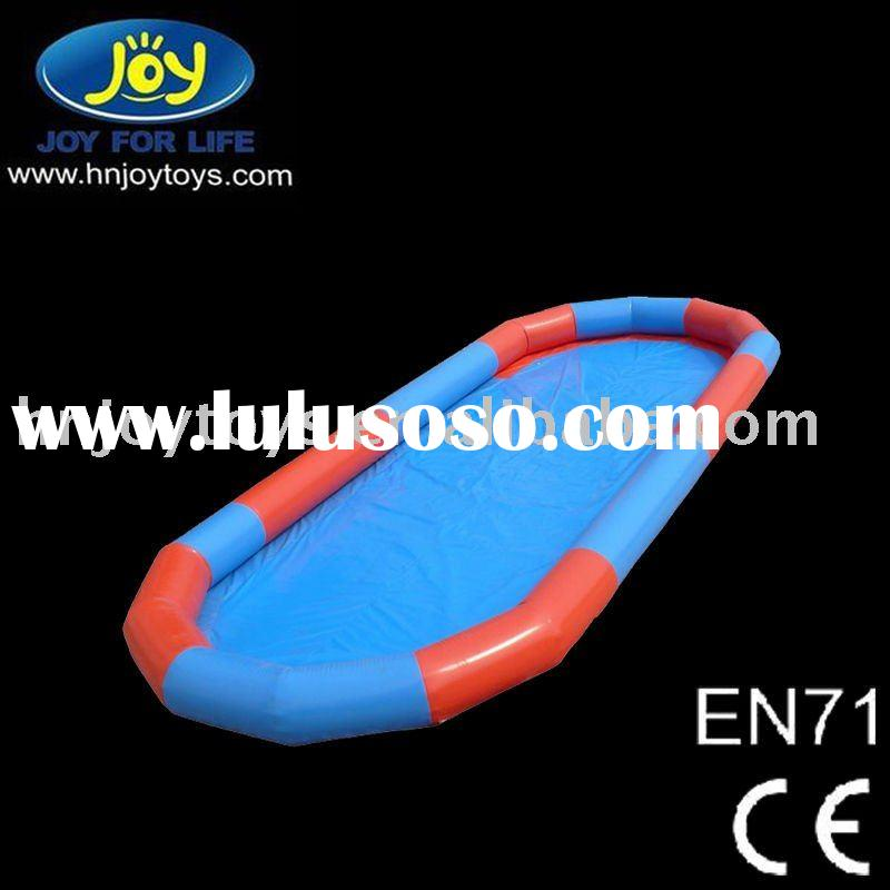 Acylic Above Ground Swimming Pool Jcs Ss1 For Sale Price