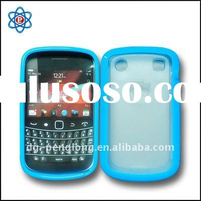 2011 hot sale cheap mobile phone