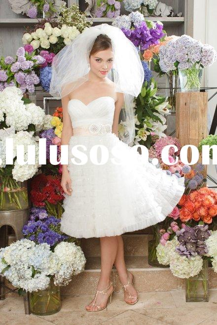 2011 most beautiful and antique victorian princess WT16780_1[1] wedding dress