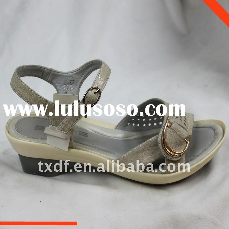 2012 cheap Ladies shoes, dress shoes for summer foot wear