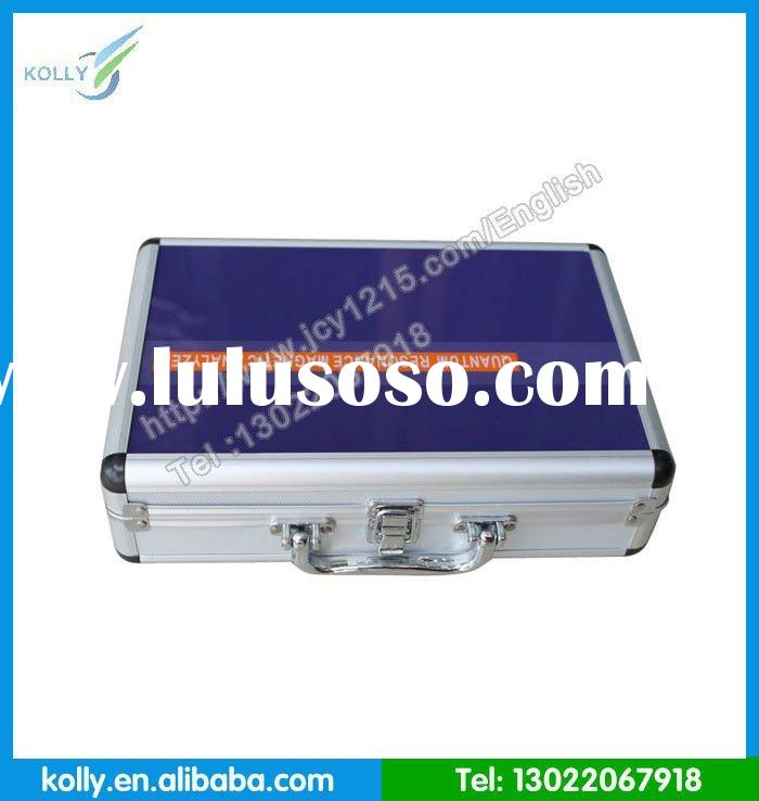 2012 the newest research product Chinese Meridian Diagnostic